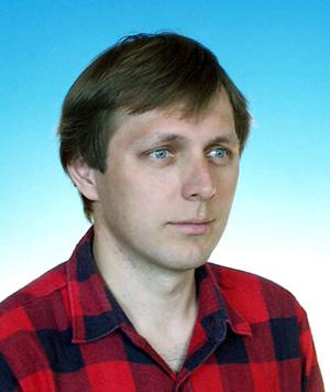 prof. Ing. Josef Lazar, Dr.